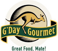G'Day Gourmet